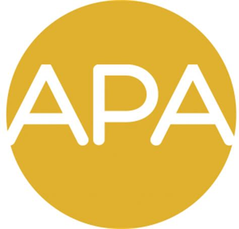 Free samples of apa style research papers