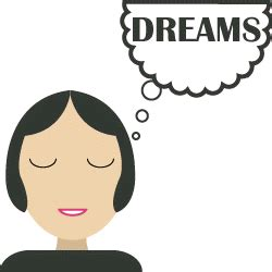 Dreams and Aspirations Essays - ManyEssayscom
